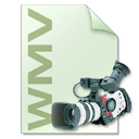 wmv,file type,camera,photography,video