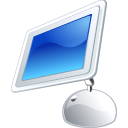 imac,lcd,monitor,display,screen,computer