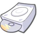 drive,cd,disc,disk,save