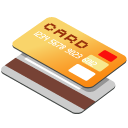 credit,card,credit card,payment,pay,check out,coin