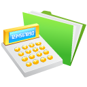 money,calculator,calculation,calc,cash,currency,coin