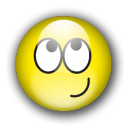 http://findicons.com/files/icons/1943/yazoo_smilies/128/roll_eyes.png