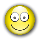 smile,emotion,emoticon,happy