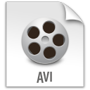file,avi,video,paper,document
