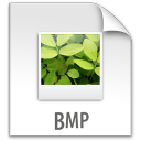 file,bmp,paper,document