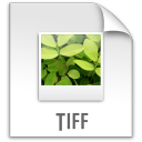 file,tiff,paper,document