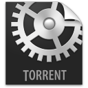 file,torrent,paper,document