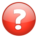 Free Question Mark Icon Question Mark Icons Png Ico Or Icns