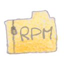 filetype,rpm