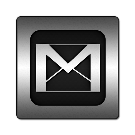gmail,logo,square