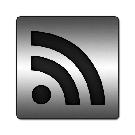 rss,basic,subscribe,feed