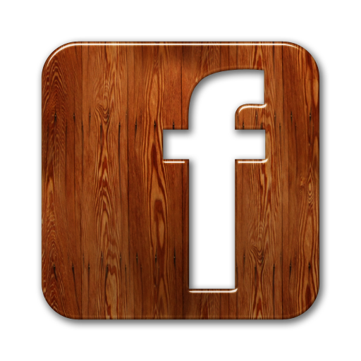 http://png-4.findicons.com/files/icons/1972/wood_social_networking/512/facebook_logo_square_webtreatsetc.png