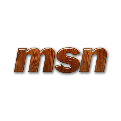 msn thesis search Thesis about search engines  booksnew desktop search tool exclusivebeta)about msn searchinternet search engine, quietly reference for thesis – search.