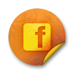 Facebook Logo Square Webtreats Icon Png Ico Or Icns Free Vector Icons
