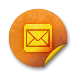 mail,square,envelop,message,email,letter