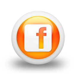 Facebook Logo Square Webtreatsetc Icon Png Ico Or Icns Free Vector Icons