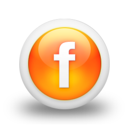 Facebook Logo Webtreatsetc Icon Png Ico Or Icns Free Vector Icons