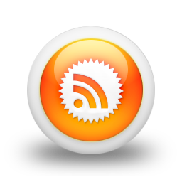 rss,badge,subscribe,feed