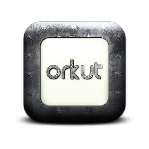 orkut,logo,square