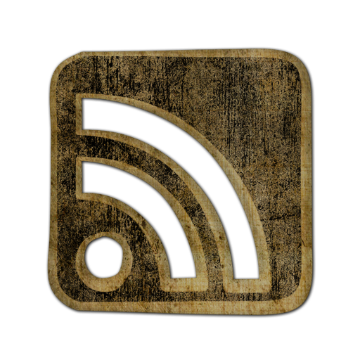 rss,cube,subscribe,feed