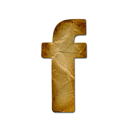 in like Facebook+icon+eps