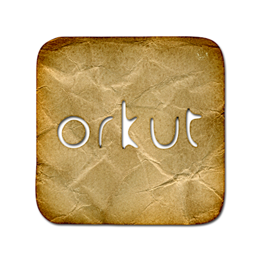 Orkut Banda Embaixadores de Cristo