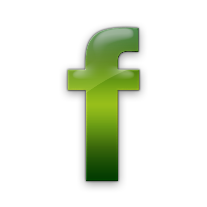 logo facebook black. logo facebook black. logo
