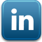 Reach out to Julia on LinkedIn