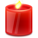 eico,year,candle