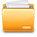 folder,with,file,paper,document