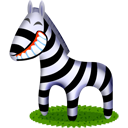 zebra,animal,cartoon