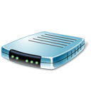 modem,access point