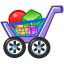 shopping,full,buy,commerce,shopping cart,cart