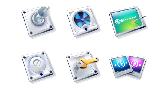 Assembly Icon: 42 Free Icons, Icon Search Engine