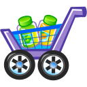 shopping,cart,commerce,buy,shopping cart