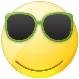 Sun Glasses Icon Png Ico Or Icns Free Vector Icons