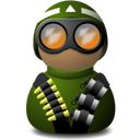night,vision,uniform,green,delta