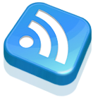 feed,blue,rss,subscribe
