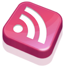 feed,pink,rss,subscribe