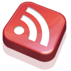 feed,red,rss,subscribe