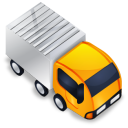 truck,transportation,transport,automobile,vehicle