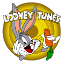 looney,tun,golden,collection