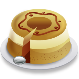 Saint Basils Cake Icon Png Ico Or Icns Free Vector Icons