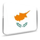 dooffy,design,flag,cyprus