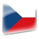 dooffy,design,flag,czech,republic