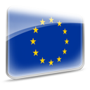 dooffy,design,flag,european,union