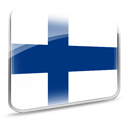 dooffy,design,flag,finland,suomi