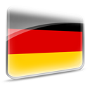 dooffy,design,flag,germany