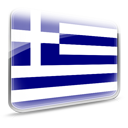 dooffy,design,flag,greece
