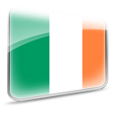 dooffy,design,flag,ireland,italy